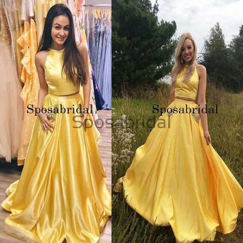 products/A-line_Yellow_Two_Pieces_Satin_Simple_Popular_Moedst_Prom_Dresses_1.jpg
