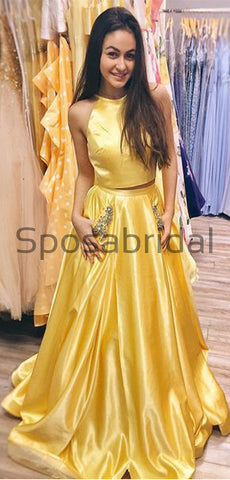 products/A-line_Yellow_Two_Pieces_Satin_Simple_Popular_Moedst_Prom_Dresses_2.jpg