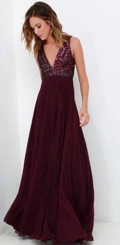 products/A-line_long_v-neck_top_sequin_simple_cheap_chiffon_prom_dress_charming_bridesmaid_dress_PD0215.jpg