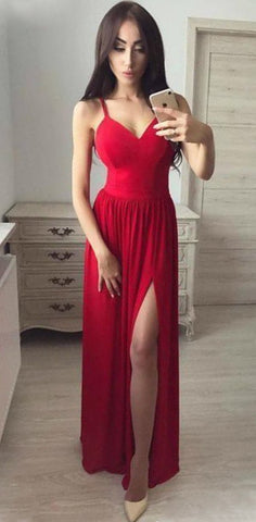 products/A_Line_Red_Simple_Modest_Elegant_Cheap_Sexy_Long_Prom_Dresses_PD0827_13d65425-e5c4-41e8-a1af-3d93f9dacc76.jpg