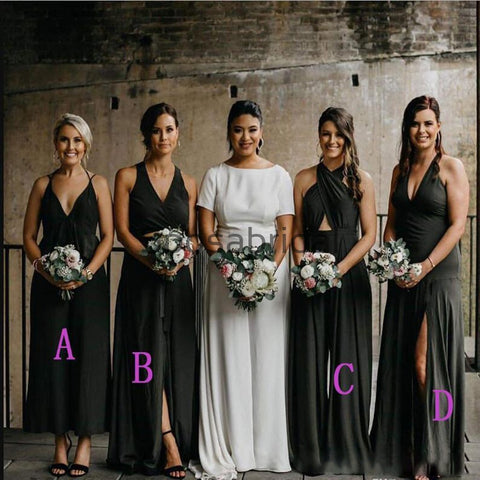 products/AffordableBlackMismatchedLongFormalBridesmaidDresses_1.jpg