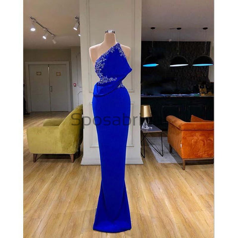 products/Affordable_Blue_Elegant_Mermaid_Modest_Sexy_Fomal_Prom_Dresses_1.jpg