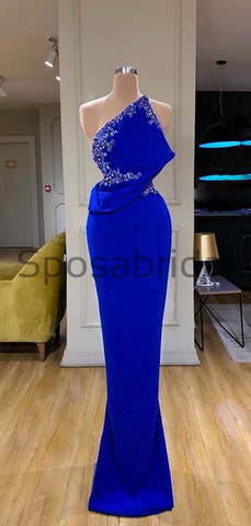 products/Affordable_Blue_Elegant_Mermaid_Modest_Sexy_Fomal_Prom_Dresses_2.jpg