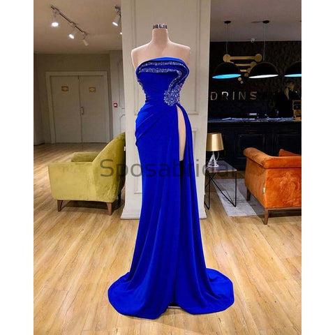 products/Affordable_Blue_Elegant_Mermaid_Unique_High_Neck_Fomal_Prom_Dresses_1.jpg