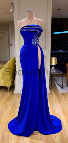 products/Affordable_Blue_Elegant_Mermaid_Unique_High_Neck_Fomal_Prom_Dresses_2.jpg