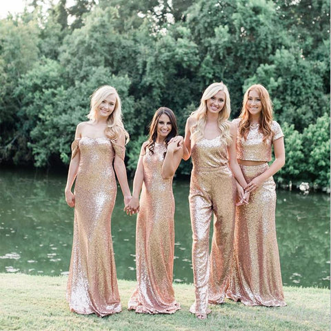 products/Affordable_Mismatched_Sequin_Sparkly_Most_Popular_Bridesmaid_Dresses_Modest_Bridesmaid_Dress_2.jpg