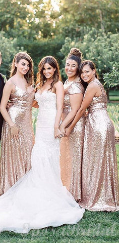 products/Affordable_Mismatched_Sequin_Sparkly_Most_Popular_Bridesmaid_Dresses_Modest_Bridesmaid_Dress_3.jpg