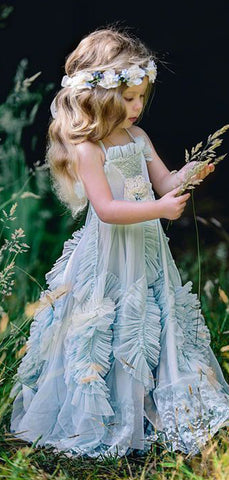 products/AlineNewestBlueCuteHalterPopularFlowerGirlDresses_1.jpg