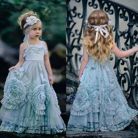 products/AlineNewestBlueCuteHalterPopularFlowerGirlDresses_3.jpg