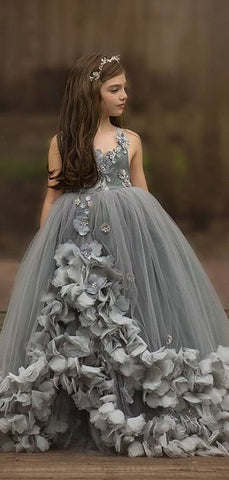 products/AlineNewestGreyPrettyFlowerGirlDresses_1.jpg