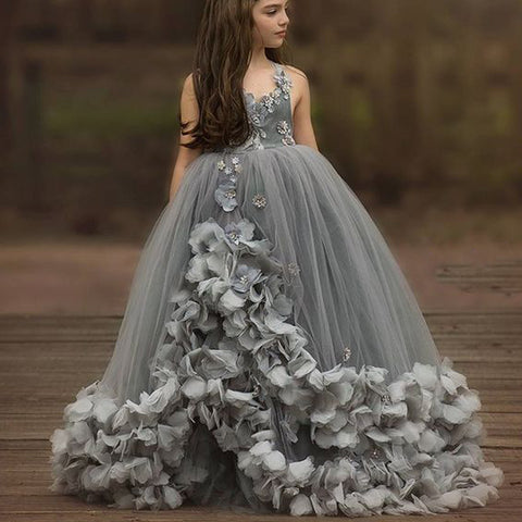 products/AlineNewestGreyPrettyFlowerGirlDresses_2.jpg