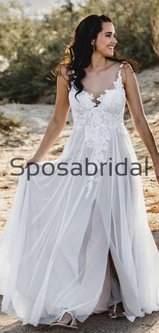 products/AttractiveLaceA-lineCountryIllusionLongWeddingDresses.jpg