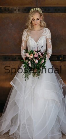 products/AttractiveTopLaceLongSleevesA-lineLongWeddingDresses_2_92b4e952-c2c2-4157-a396-6192e9efe6e4.jpg