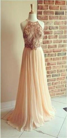 products/Backless_A-line_Chiffon_Straps_Popular_Cocktail_Evening_Long_Prom_Dresses_Online_PD0159.jpg