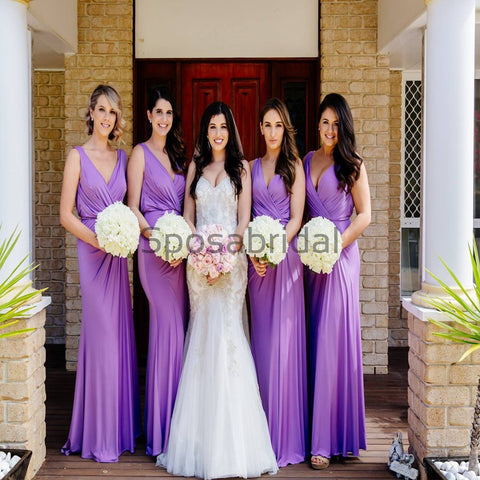 products/BeachCheapPurpleElegantBridesmaidDresses_WeddingGuest_2_da5d0727-5c72-4e81-bb4b-3b262d37a8e8.jpg