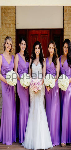 products/BeachCheapPurpleElegantBridesmaidDresses_WeddingGuest_6_fb36a895-e8b4-45c2-8b30-c0b324136752.jpg