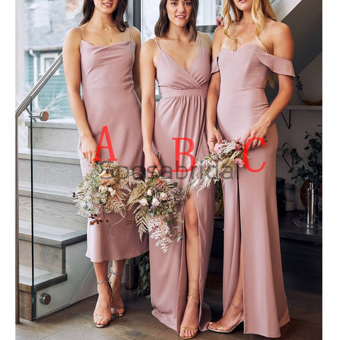 products/BeachPinkMismatchedSimplePopularLongBridesmaidDresses_1.jpg