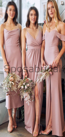 products/BeachPinkMismatchedSimplePopularLongBridesmaidDresses_2.jpg