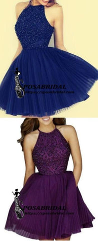 products/Beaded_Purple_Sexy_Open_back_Halter_homecoming_prom_dresses_CM0022_a642a925-279e-436f-a6a0-368ae9cfe6ed.jpg