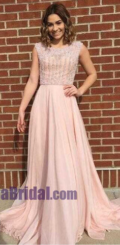 products/Beaded_Small_Cap_Sleeves_Chiffon_A-Line_High_Quality_Real_Modest_Prom_Dresses_PD0630_2.jpg