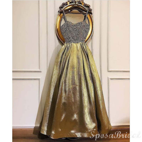 products/Beaded_Sparkly_Unique_Design_Beautiful_Popular_Modest_Prom_Dresses_2.jpg
