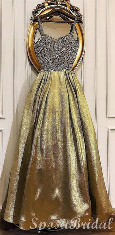 products/Beaded_Sparkly_Unique_Design_Beautiful_Popular_Modest_Prom_Dresses.jpg