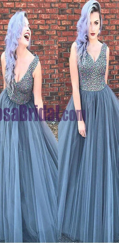 products/Beaded_Top_Sparkly_Gorgeous_Prom_Dresses_Long_N-Neck_Tulle_Modest_Prom_Dress_Cheap_Formal_Prom_Dresses_PD0693.jpg