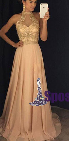 products/Beading_Chiffon_Halt_Sparkly_Long_Prom_Dress_Newest_Unique_Design_Formal_Evening_Party_Dress_PD0749.jpg