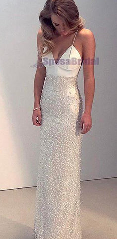 products/Beading_Stunning_Sparkly_Sexy_Fashion_Elegant_Formal_Prom_Dresses_Hot-selling_Prom_dress_PD0555.jpg
