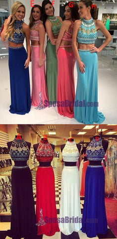 products/Beading_Two_Pieces_Halter_High_Neck_Gorgeous_Prom_Dresses_Sparkly_Shining_Prom_Dresses_PD0624.jpg