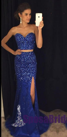products/Beading_Two_Pieces_Side_Split_Gorgeous_Prom_Dresses_Sparkly_Fashion_Blue_Prom_Dresses_PD0623_2.jpg