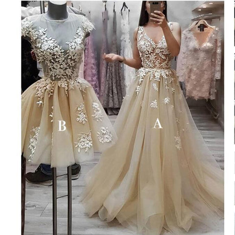products/Beautiful_Lace_Applique_Unique_Cheap_Discount_Formal_Prom_Dresses_83ac04c6-aacc-49e7-8404-997d166dff53.jpg