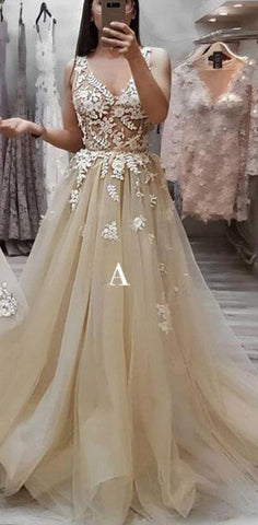 products/Beautiful_Lace_Applique_Unique_Cheap_Discount_Formal_Prom_Dresses_PD0878.jpg