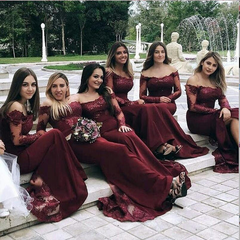 products/Best_Simple_Cheap_Modest_Sexy_Unique_Mermaid_Burgundy_Off-the-Shoulder_Long_Sleeves_Hot_Sale_Elegant_Popular_Inexpensive_Discount_Bridesmaid_Dresses.jpg
