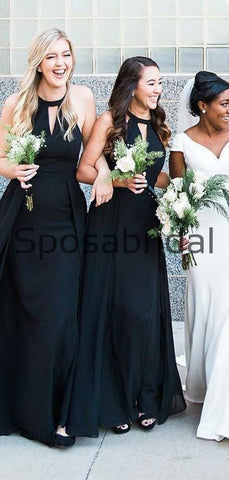 products/BlackHalterModestFormalLongBeachBridesmaidDresses_2.jpg
