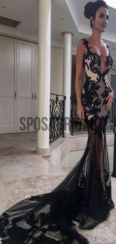 products/BlackLaceMermaidSexyModestPromDresses_EveningDress_1.jpg