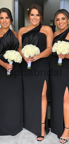 products/BlackOneShoulderMermaidCheapBridesmaidDresses_1.jpg