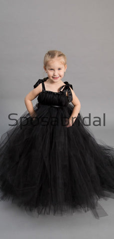 products/BlackTulleCuteJuniorLovelyCustomFlowerGirlDresses_2.jpg