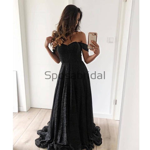 products/Black_A-line_Off_the_Shoulder_Unique_New_Modest_Prom_Dresses_Evening_dresses_1.jpg