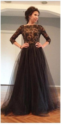 products/Black_Lace_Long_Sleeves_Tulle_Backless_Party_Long_Fashion_Prom_Dresses_Evening_Dress_PD0015.jpg