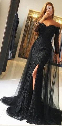 products/Black_Lace_Tulle_Newest_Mermaid_Prom_Dress_Long_Sleeves_Prom_Dresses_Evening_Dress_PD0443.jpg