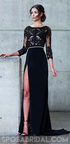products/Black_Long_Sleeves_Cheap_Open_Back_Formal_High_Quality_Custom_Made_Prom_Dresses_2.jpg