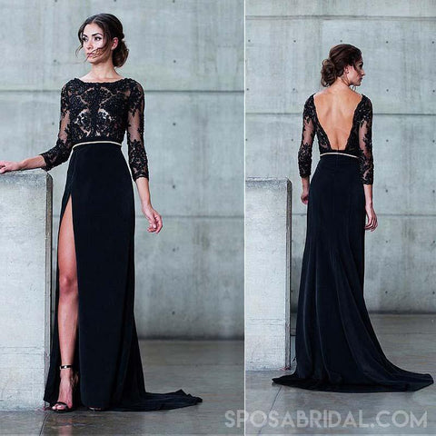 products/Black_Long_Sleeves_Cheap_Open_Back_Formal_High_Quality_Custom_Made_Prom_Dresses.jpg