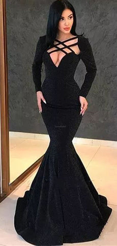 products/Black_Long_Sleeves_Mermaid_Elegant_Formal_Sexy_Cheap_Long_Prom_Dresses_2.jpg