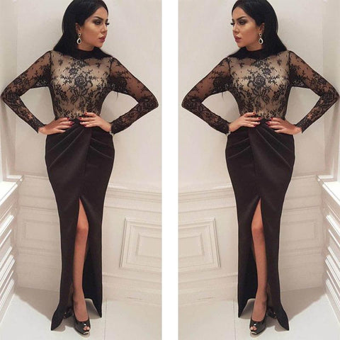 products/Black_Long_Sleeves_Mermaid_Long_ELegant_Modest_Formal_Cheap_Prom_Dresses_2.jpg