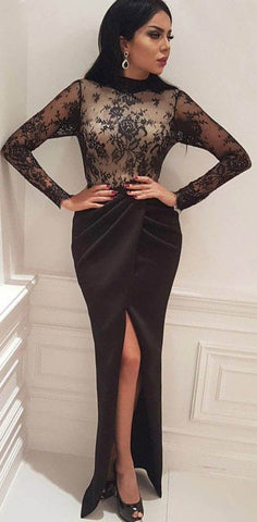 products/Black_Long_Sleeves_Mermaid_Long_ELegant_Modest_Formal_Cheap_Prom_Dresses.jpg