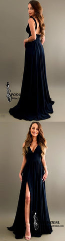 products/Black_Long_V-neck_Sexy_Side_Split_Cheap_Simple_Bridesmaid_Dresses_Prom_dresses_fc5acda2-3145-4ce5-b636-46483f2e950b.jpg