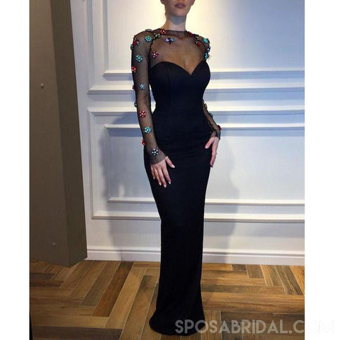 products/Black_Mermaid_Long_Sleeves_Elegant_Formal_Custom_High_Quality_Prom_Dresses_2.jpg