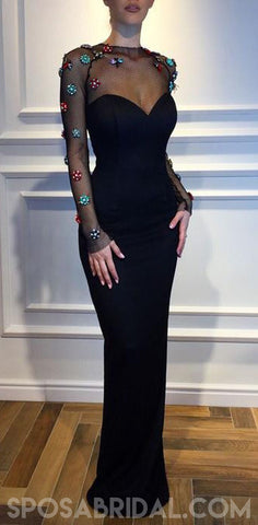 products/Black_Mermaid_Long_Sleeves_Elegant_Formal_Custom_High_Quality_Prom_Dresses.jpg