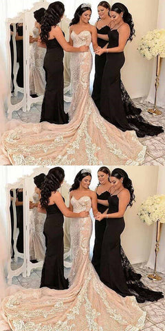products/Black_Mermiad_Long_Spaghetti_Straps_Sexy_Elegant_Modest_Cheap_Bridesmaid_Dresses_prom_dress_WG240.jpg